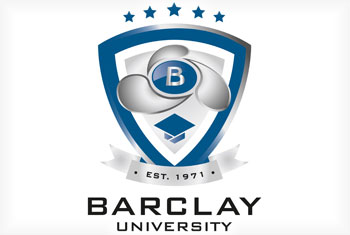Barclay University